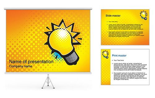Download 20 free education powerpoint presentation templates for education powerpoint templates toneelgroepblik Gallery