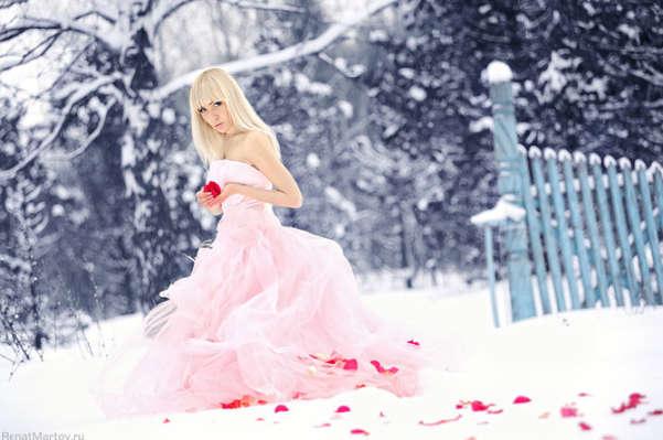 http://ginva.com/wp-content/uploads/2012/05/359785.jpg