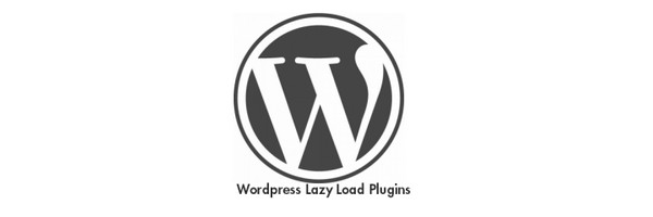 best wordpress plugins 3