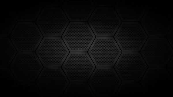 wallpaper awesome black wallpapers - photo #13