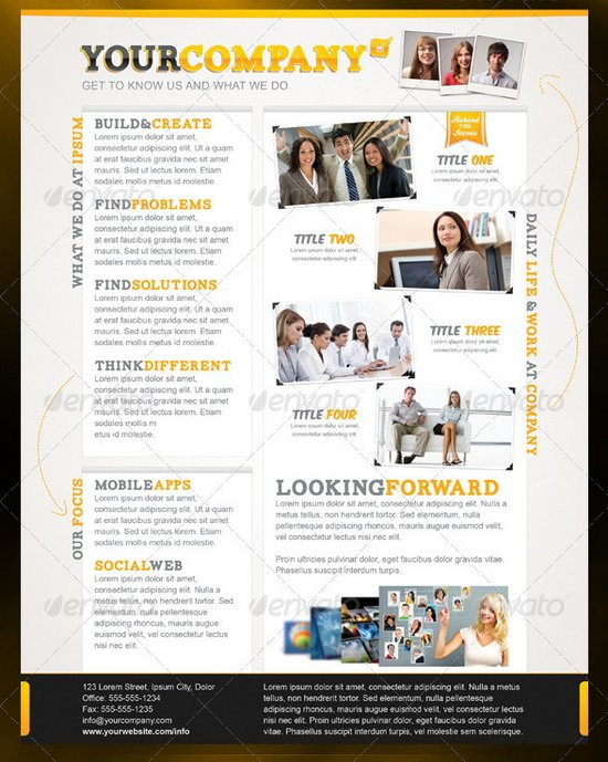 20 professional flyer design templates for multi purpose business 20 professional flyer design templates for multi purpose business ginva accmission Choice Image