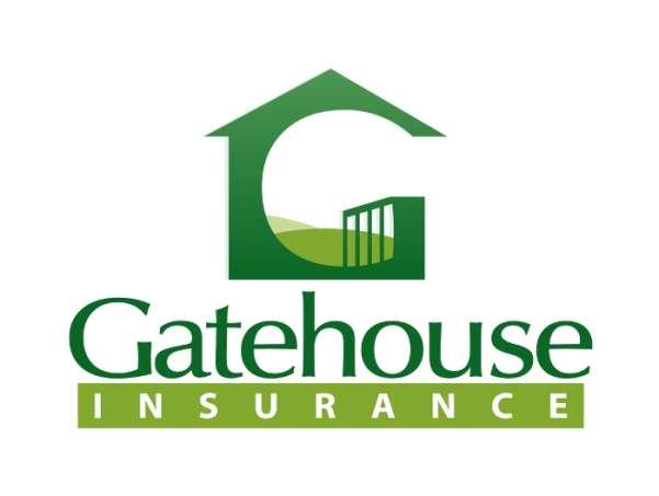 30 Insurance Companies Logo Design Inspirations | Ginva