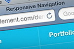 16 Useful Responsive Navigation Menu Plugins and Tutorials