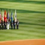50+ Awesome Examples of Tilt-Shift Photography (Miniature Faking)