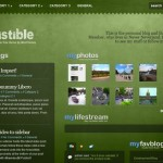 20 Free and Premium Green WordPress Themes