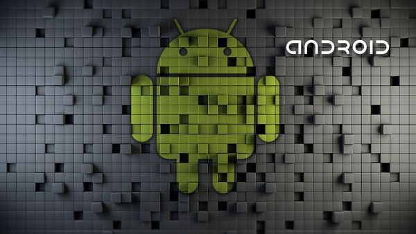 android wallpaper 14