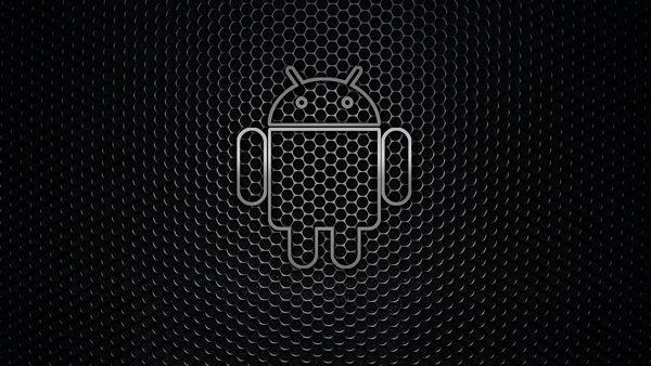 45 Cool Android Wallpapers Desktop Background Ginva Wallpaper Keren Logo