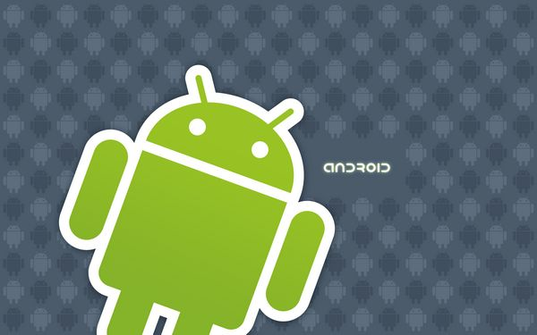 android wallpaper 28