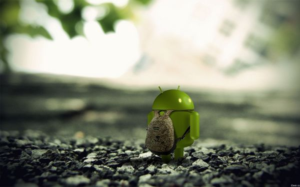 android wallpaper 36