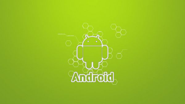 android wallpaper 38