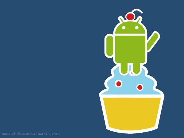android wallpaper 40