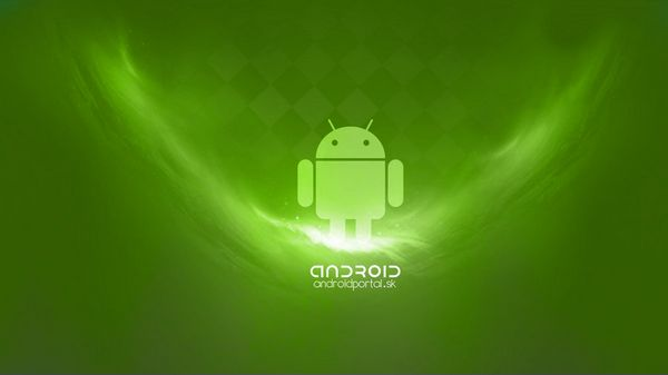 45 cool android wallpapers for your desktop background