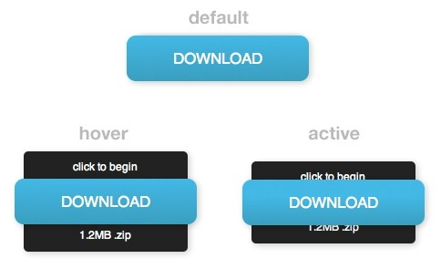 35+ best free psd button downloads for web designers designmaz.