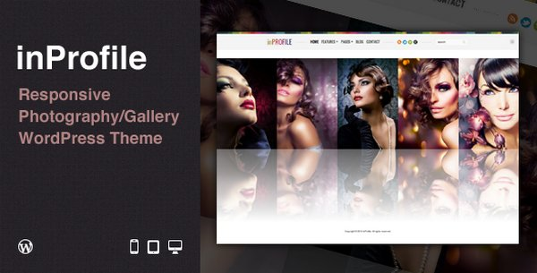 free and premium responsive portfolio wordpress themes 26