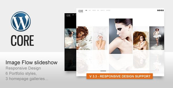 free and premium responsive portfolio wordpress themes 36