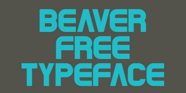 free fonts 10