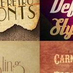 Download 400+ High-Quality Free Fonts