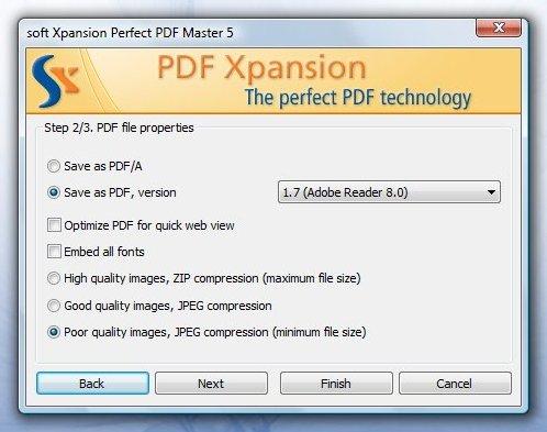 20mb Pdf File