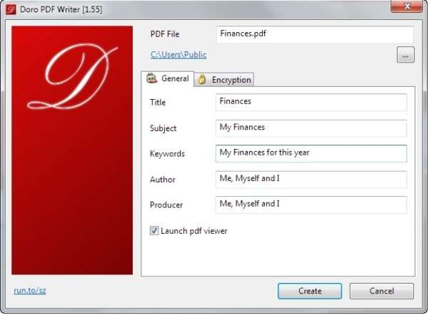 download 10 best free pdf creator and converter ginva