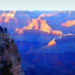 30 Stunning Photographs of Grand Canyon