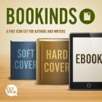 Download 80+ Free Book Icons