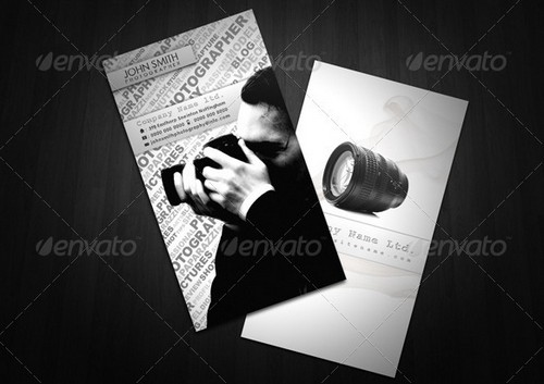 33 cool photographer business cards psd and examples ginva business cards psd clean and sleek photographer card translucent artistic photograph elegant photographer creative photographer cheaphphosting