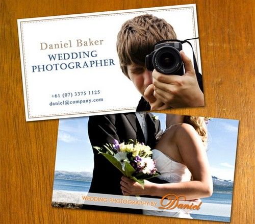 cool-photographer-business-cards-free-ps