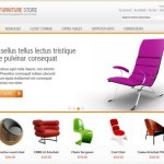 25 Free and Premium Magento Themes for Your Online Store