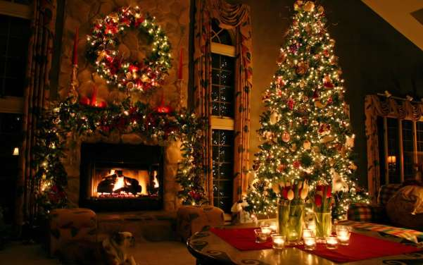 xmass wallpaper 2017   grasscloth wallpaper