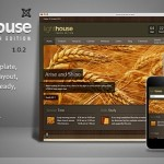 30 Free and Premium Responsive Joomla Templates