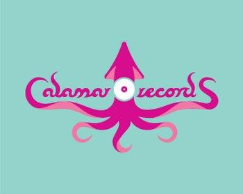 octopus-logo-design-11