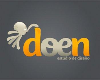 octopus-logo-design-12