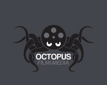 octopus-logo-design-13