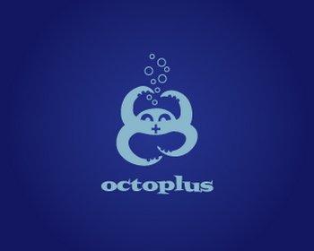 octopus-logo-design-14