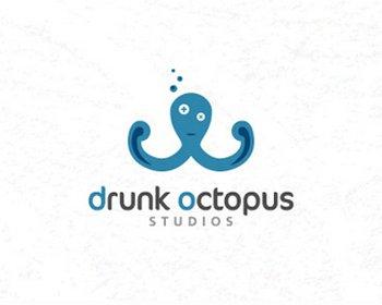 octopus-logo-design-17