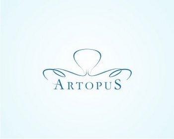 octopus-logo-design-19