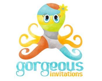 octopus-logo-design-2