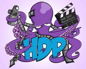 octopus-logo-design-21