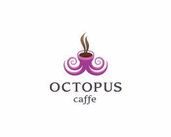 octopus-logo-design-4