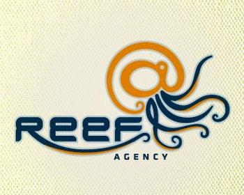 octopus-logo-design-5