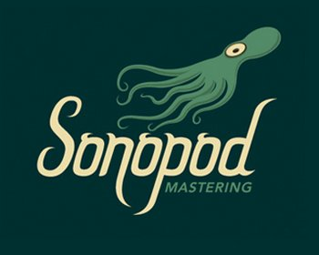 octopus-logo-design-6