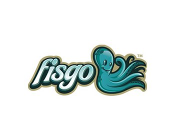 octopus-logo-design-7
