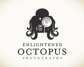 octopus-logo-design-8