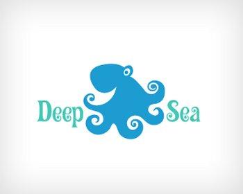 octopus-logo-design-9