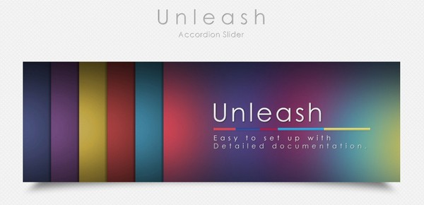 21 Powerful jQuery Content and Image Slider Plugins