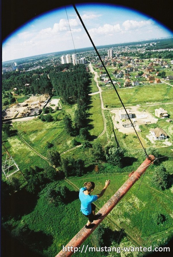 008-skywalking-photo