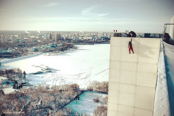 010-skywalking-photo