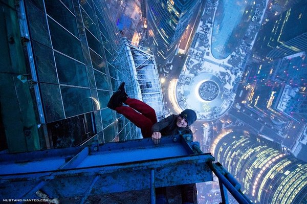 013-skywalking-photo