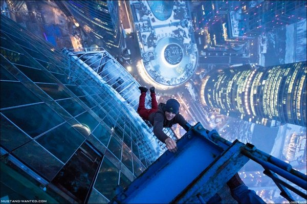 014-skywalking-photo