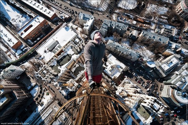 018-skywalking-photo